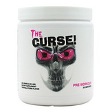 Cobra Labs the Curse 50 servings
